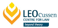 Leo Cussen Institute - Australia Private Schools