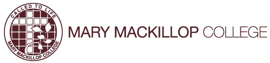 Mary MacKillop College - Australia Private Schools