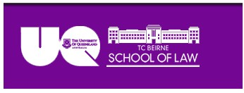TC Beirne School of Law - Australia Private Schools
