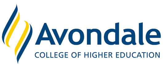 Avondale College - Australia Private Schools