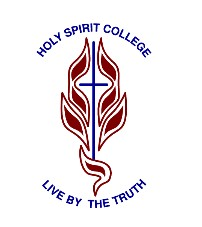 Holy Spirit College Bellambi - Australia Private Schools