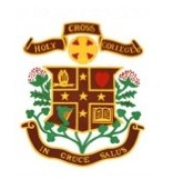 Holy Cross College Ryde - Australia Private Schools