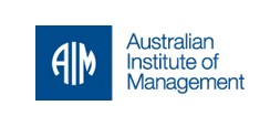 The Australian Institute of Management - Australia Private Schools