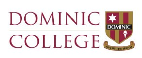 Dominic College - Australia Private Schools