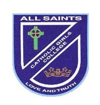 All Saints Catholic Girls College - Australia Private Schools