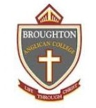 Broughton Anglican College - Australia Private Schools