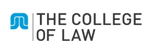 The College of Law Victoria - Australia Private Schools