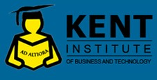 KENT INSTITUTE OF BUSINESS  TECHNOLOGY