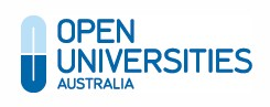 Open Universties Australia - Australia Private Schools