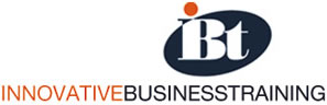 Innovative Business Training ibt - Australia Private Schools