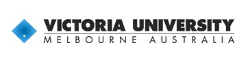 Victoria Graduate School of Business - Victoria University - Australia Private Schools