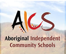 Western Australian Aboriginal Independent Community Schools - Perth office