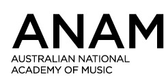 Australian National Academy of Music - Australia Private Schools