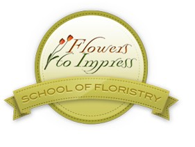 Flowers To Impress School of Floristry - Australia Private Schools