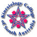 Kinesiology College Of S.A. - Australia Private Schools