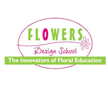 Flowers Design School - Australia Private Schools