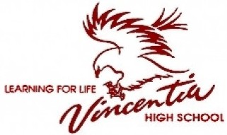 Vincentia High School - Australia Private Schools