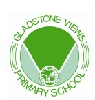 Gladstone Views Primary School - Australia Private Schools