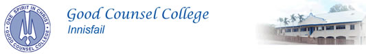 Good Counsel College - Australia Private Schools