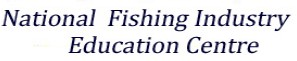 National Fishing Industry Education Centre (Natfish)