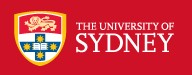 Faculty of Engineering and Information Technologies - University of Sydney - Australia Private Schools