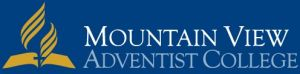 Mountain View Adventist College - Australia Private Schools