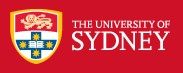 The Institute of Criminology (University of Sydney)