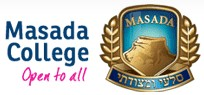 Masada College Senior School - Australia Private Schools