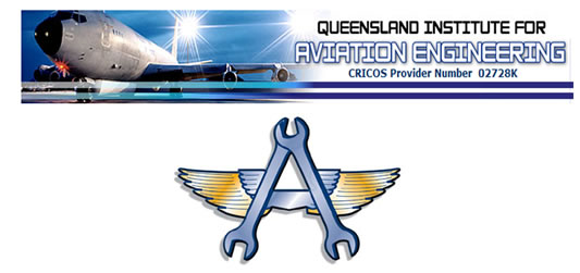 Queensland Institute for Aviation Engineering