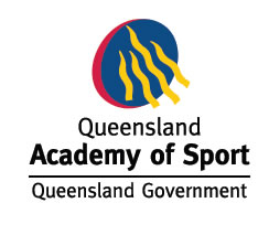 Queensland Academy of Sport