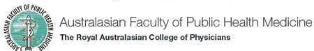 The Royal Australasian College of Physicians - Australia Private Schools