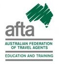 Afta Education  Training - Australia Private Schools