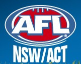 AFL (NSW/ACT) COMMISSION LIMITED