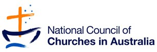 National Council of Churches in Australia - Australia Private Schools