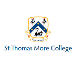 St Thomas More College