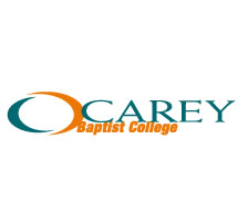 Carey Baptist College - Australia Private Schools