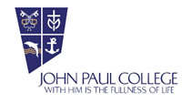 John Paul College - Australia Private Schools