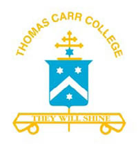 Thomas Carr College - Australia Private Schools