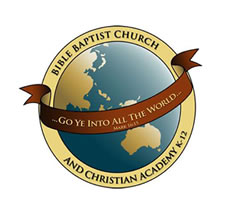 Bible Baptist Christian Academy - Australia Private Schools
