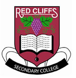 Red Cliffs Secondary College