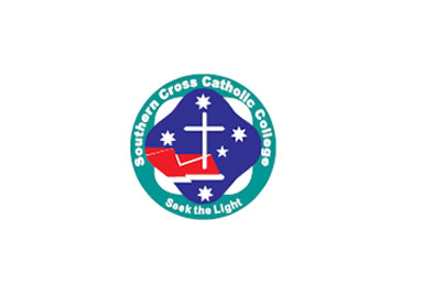 Southern Cross Catholic College
