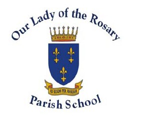 Our Lady Of The Rosary Parish School