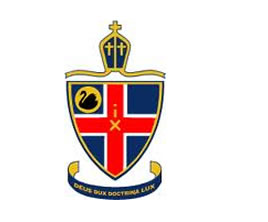 Christ Church Grammar School