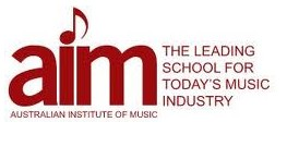 Australian Institute of Music - Australia Private Schools