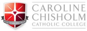 Caroline Chisholm Catholic College - Australia Private Schools