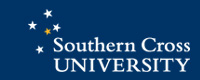 Southern Cross University - Student Accommodation Services - Australia Private Schools