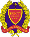 Trinity College Colac