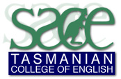 Tasmanian College of English - Australia Private Schools
