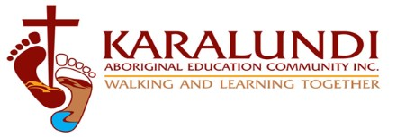 Karalundi Aboriginal Education Community Inc