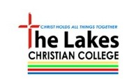 The Lakes Christian College